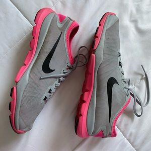 Nike Training-Flex Supreme TR4